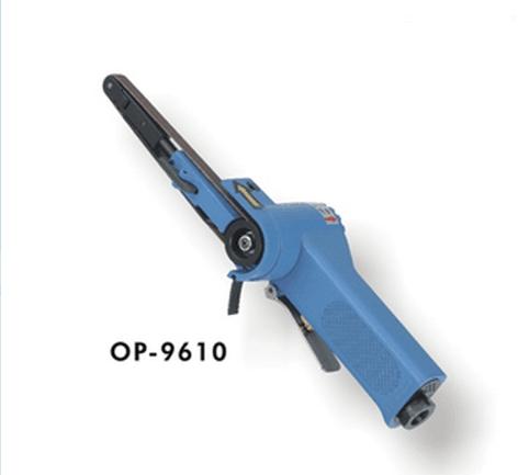 OP-9610.jpg