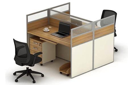 会议桌电脑桌回收