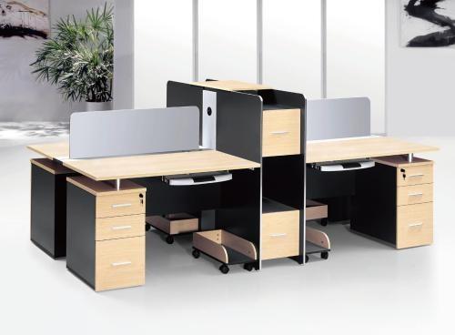 无锡二手办公家具回收