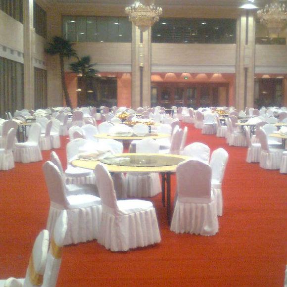 杭州会议活动摄影摄像