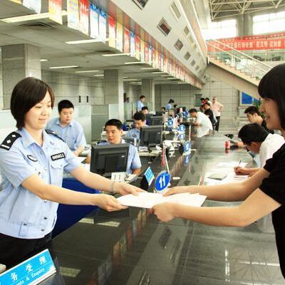 杭州企业宣传片拍摄制作
