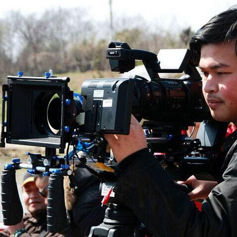 杭州婚礼摄影摄像