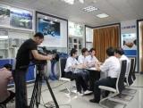 杭州晚会视频制作