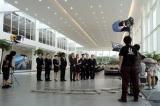 杭州微电影拍摄