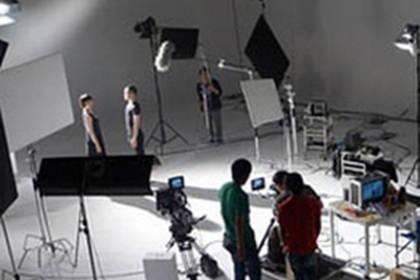 杭州宣传片拍摄