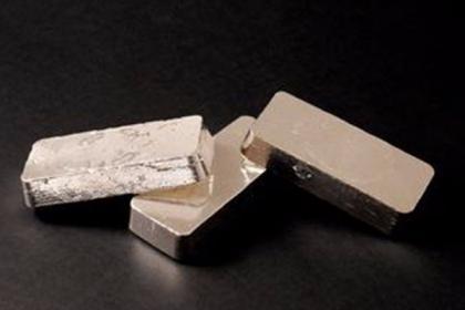 沈阳废铜回收公司
