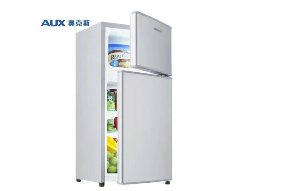 北京冰箱租赁