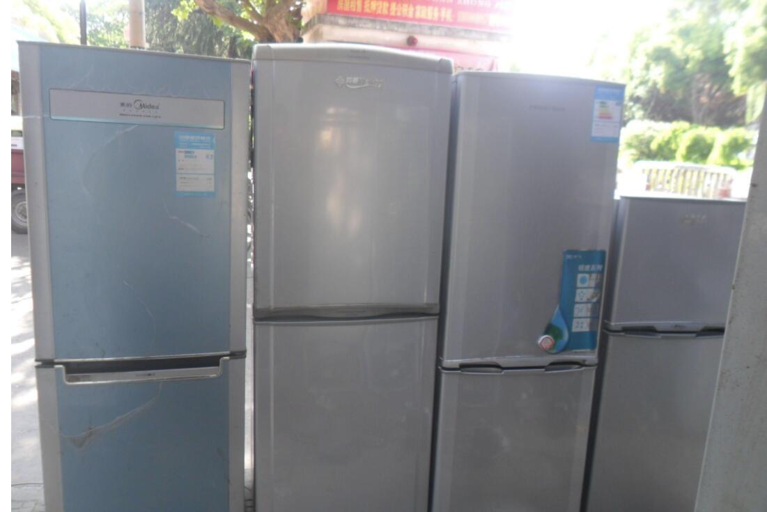北京冷藏柜出租