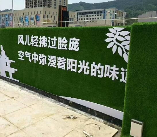上海施工临时围挡