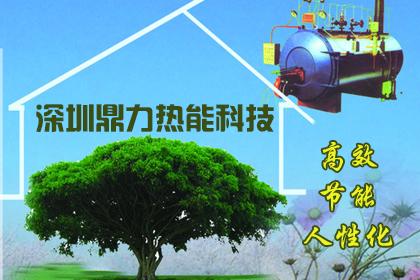 台州二手流化床锅炉销售