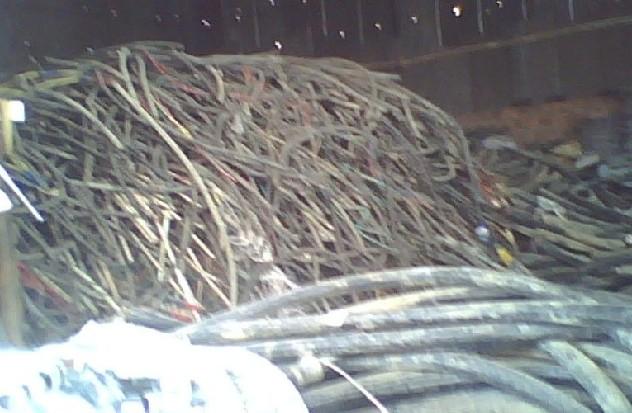 长沙KTV设备回收