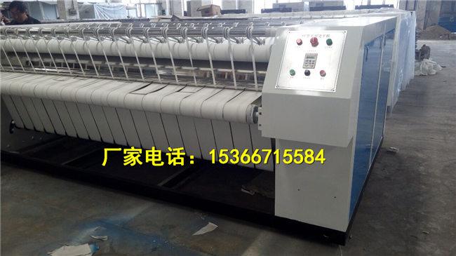CD04CF4513D83DDCEF1EBE1.jpg
