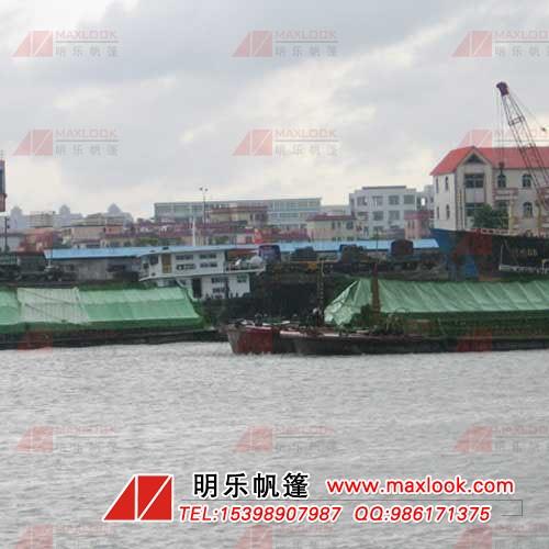 九江码头船用帆布实景.jpg
