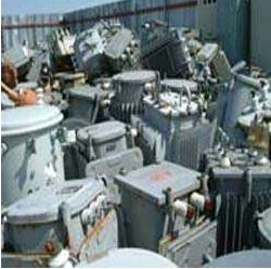 大连废品回收公司