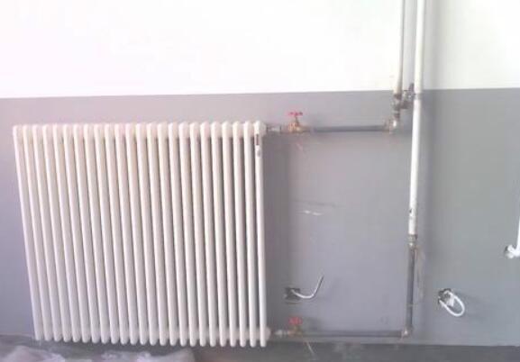 济南高新区维修马桶