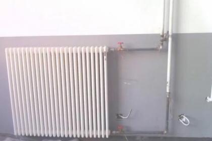 济南水电维修