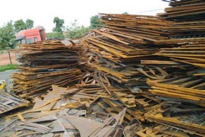 大连废铜回收价格