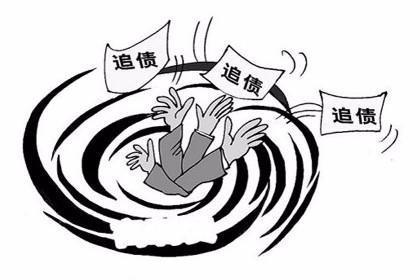 广州海珠区讨债服务,经验丰富,专业团队