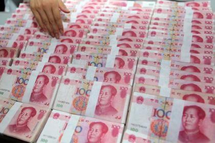 广州越秀区讨债公司,经验丰富,合作客户好评多