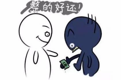 广州讨债服务,您正确的选择