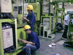 高价回收整厂设备