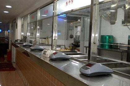哈尔滨售饭机批发价格