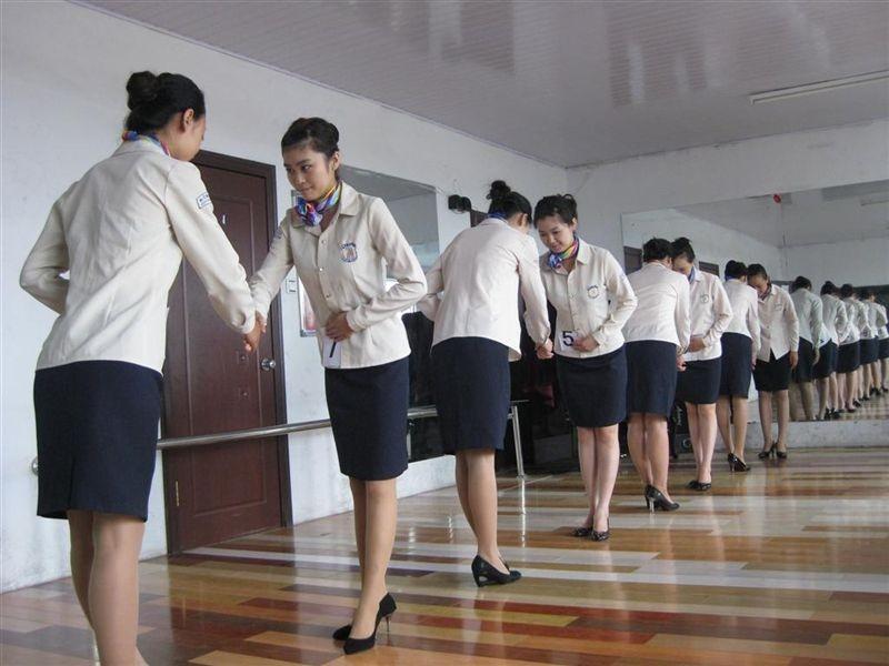 重庆轻轨学校