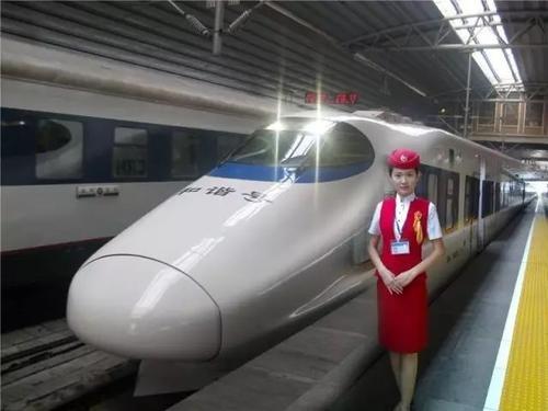 重庆轻轨职业学校