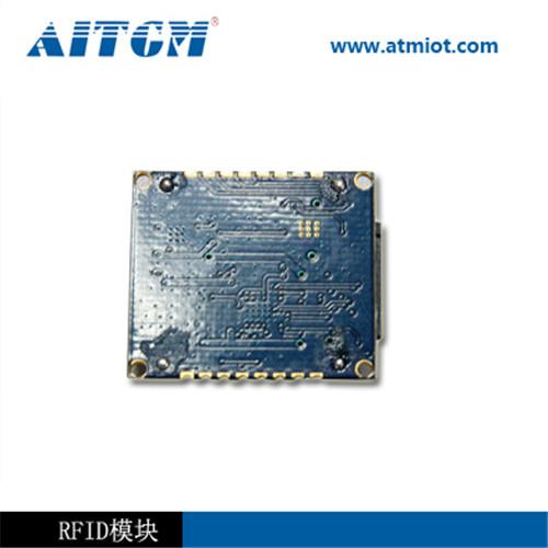 RFID模块2.jpg