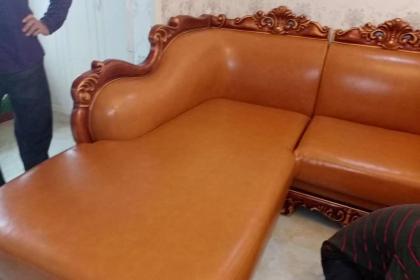 重庆渝中区沙发维修