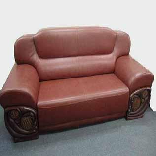 北碚区椅子卡座翻新