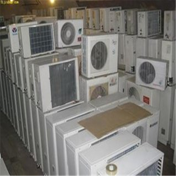 大小空调上门回收