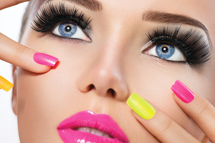 过期药品化妆品销毁