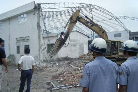 深圳工厂机械设备收购
