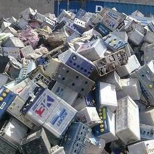 酒楼超市整套设备回收