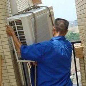 无锡新区空调维修