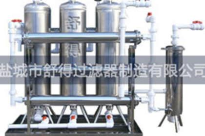 家用小型净水器价格_61_盐城水处理设备,盐城水过滤设备,盐城净水器_百业网