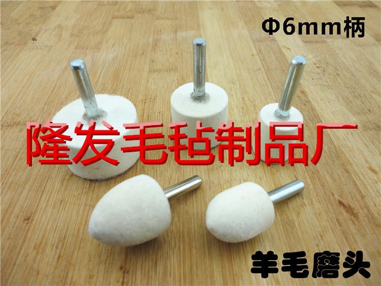T10uYeFIVcXXXXXXXX_!!0-item_pic.jpg