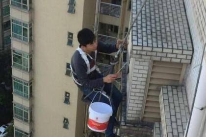 哈尔滨屋面防水堵漏