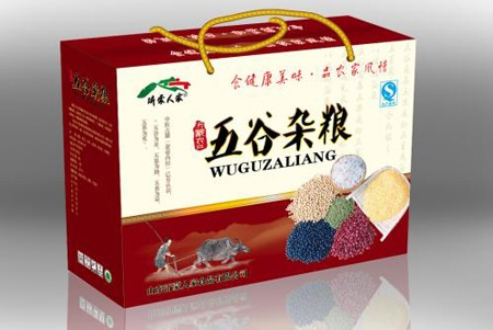 重庆月饼包装厂
