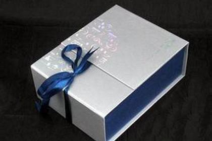 重庆礼品包装厂