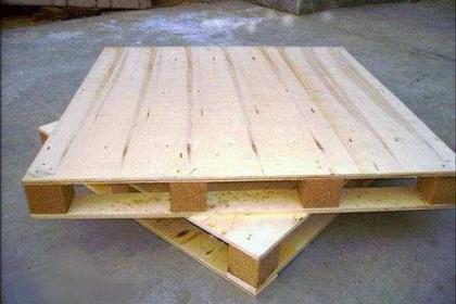 长沙木箱制作