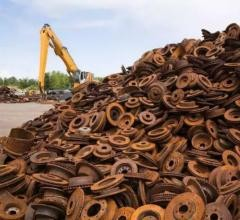 武汉废铁快速回收