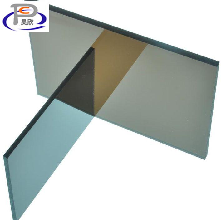PC板 (2).jpg