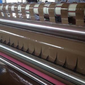 广州胶带分切机厂家