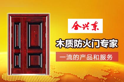 深圳艺术微喷油画销售