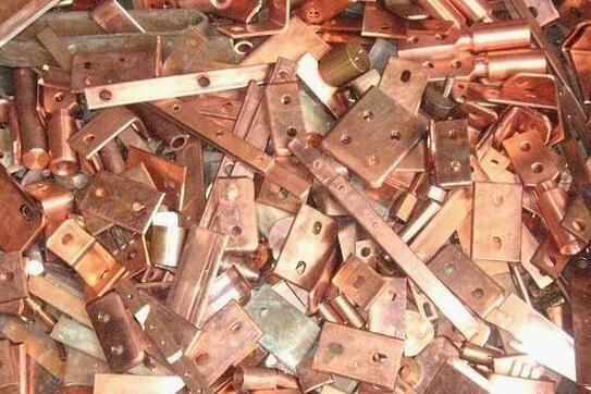 乌鲁木齐废旧电缆回收