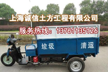 梁山二手工程车出售