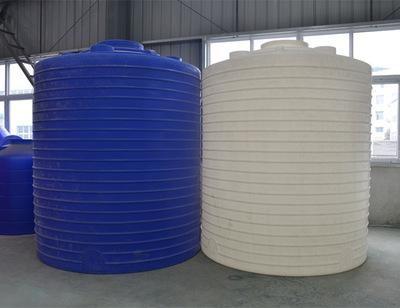 重庆塑料PE水塔