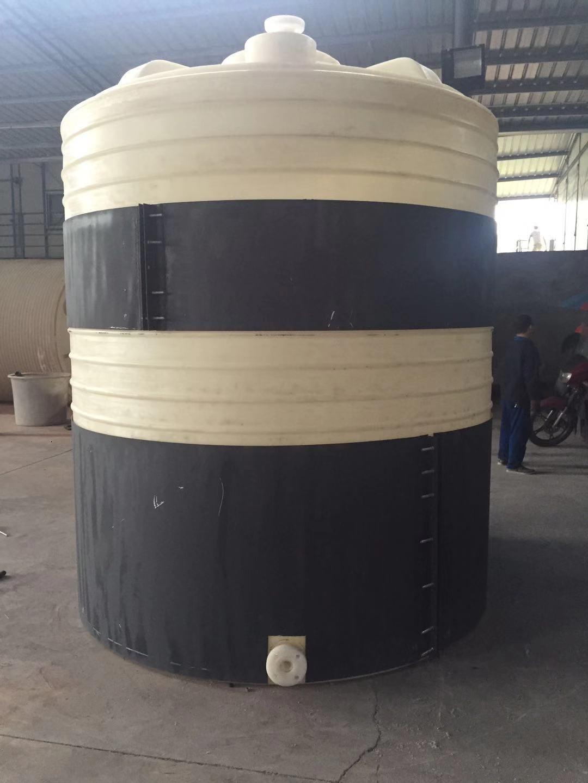 重庆塑料大水箱